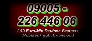 Telefonsex Anal